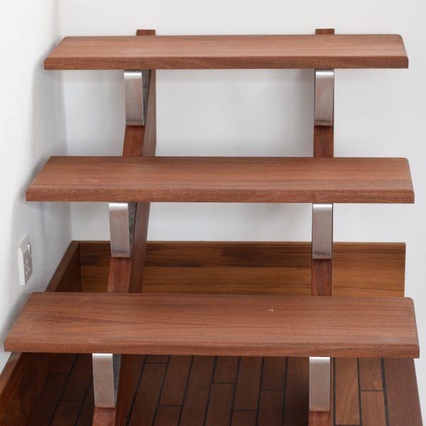 stairs-mahogany-2-edited