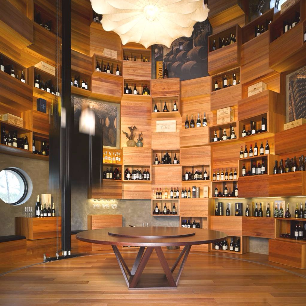 wine-cellar-edited